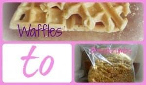 wafflestobreadcrumbs