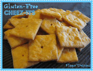 gluten-free-cheez-its