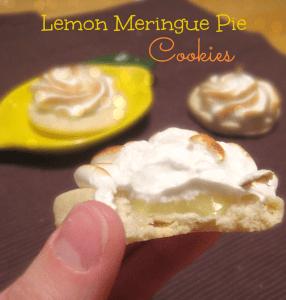 lemon-pie-cookie-textIMG_3396-edited1