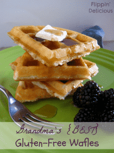 waffles-text2014-01-12-11.04.22