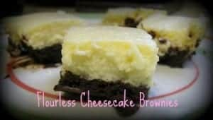 Flourless-Cheesecake-brownies.jpg