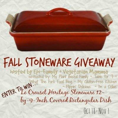 Fall-Stoneware-Giveaway-Vegetarianmamma.com_1.jpg