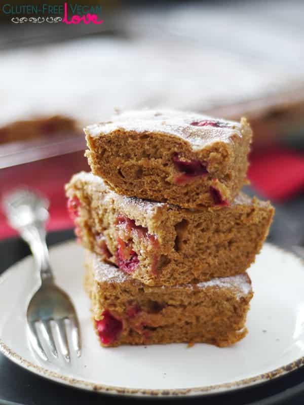 Gluten-Free-Vegan-Fresh-Cranberry-Coffee-Cake-Recipe