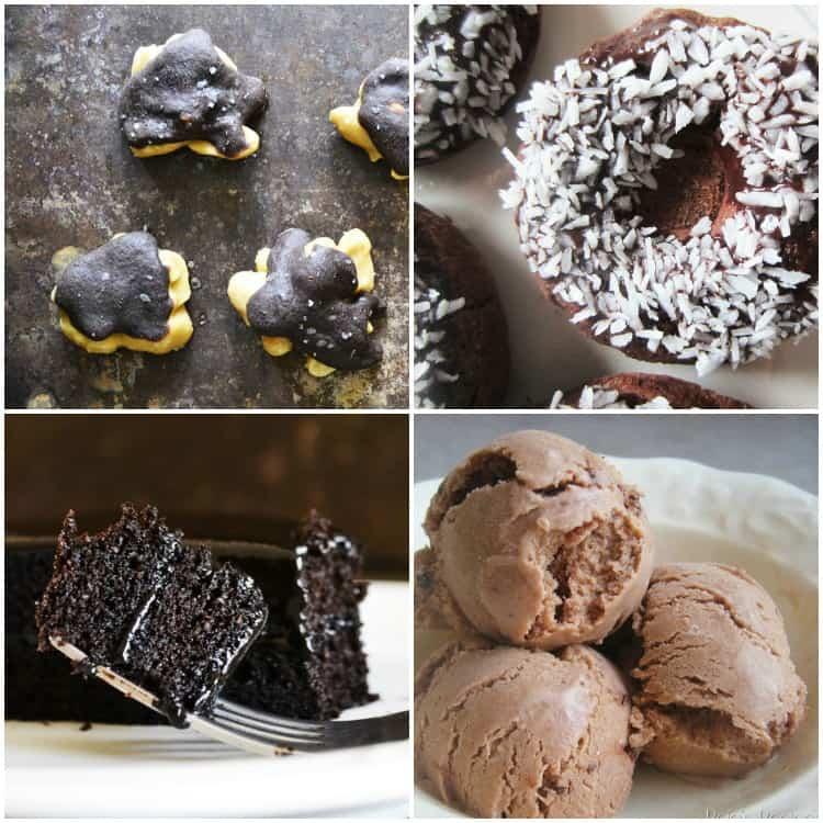 Gluten-Free-Chocolate-Lovers-Heaven-RaiasRecipes.com_