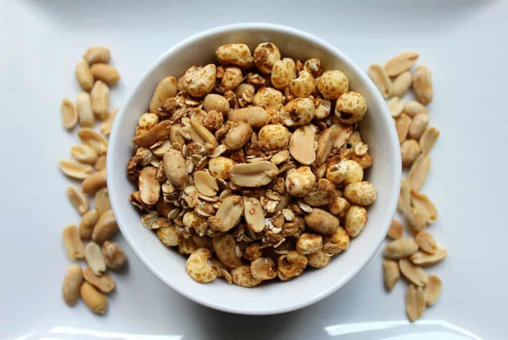 Peanut-Butter-Puff-Granola-2-1024x685