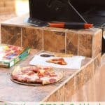 5 Secrets for the Best Grilled Gluten Free Pizza