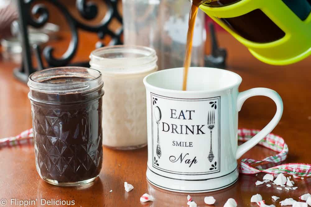sugar free dairy free chocolate peppermint creamer (sugar free dairy free sugar cookie creamer)-3