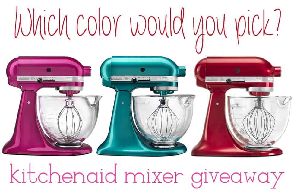 sweets for your sweeties kitchenaid mixer giveaway2 (1)