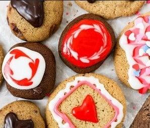 enjoylife cookies
