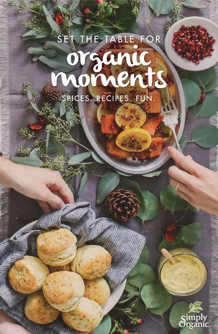 set-the-table-for-organic-moments-kick-off-736x1128-v1