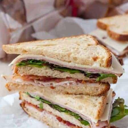 gluten-free-club-sandwich-1