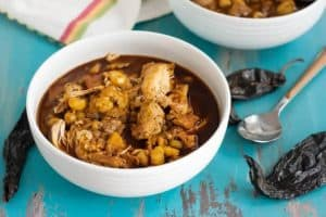chicken-posole-photo