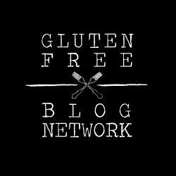 gf blogger network