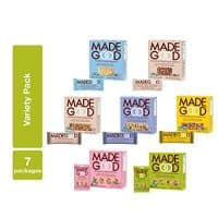 MadeGood Granola Bars/Minis