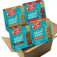 Enjoy Life Grain & Seed Bars