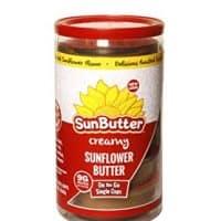 SunButter Sunflower Butter To Go Cups